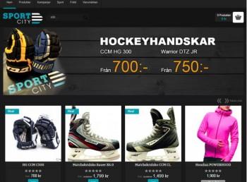 sportcity_hemsida